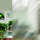 Пленка для напольной ламинации с диагональными полосами (1,27м х30м), фото 2