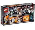 75932 Lego Jurassic World Охота на рапторов в Парке Юрского Периода, Лего Мир Юрского периода, фото 2