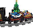 10254 Lego Creator Новогодний экспресс, фото 5