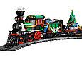 10254 Lego Creator Новогодний экспресс, фото 4