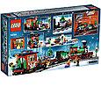 10254 Lego Creator Новогодний экспресс, фото 2