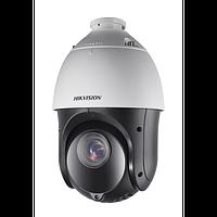 Hikvision DS-2AE5225TI-A+ кронштейн на стену HD