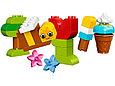 10817 Lego Duplo Времена года, Лего Дупло, фото 2