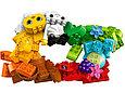10817 Lego Duplo Времена года, Лего Дупло, фото 3