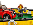 60119 Lego City Паром, Лего Город Сити, фото 4