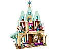 41068 Lego Disney Праздник в замке Эренделл, Лего Принцессы Дисней, фото 3
