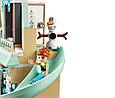 41068 Lego Disney Праздник в замке Эренделл, Лего Принцессы Дисней, фото 4
