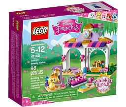 41140 Lego Disney Королевские питомцы: Ромашка, Лего Принцессы Дисней