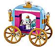 41141 Lego Disney Королевские питомцы: Тыковка, Лего Принцессы Дисней, фото 4