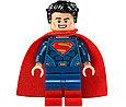 76046 Lego Super Heroes Поединок в небе, Лего Супергерои DC, фото 6