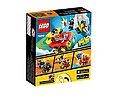 76062 Lego Super Heroes Робин против Бэйна™, Лего Супергерои DC, фото 4