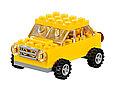 10696 Lego Classic Набор для творчества среднего размера, Лего Классик, фото 5