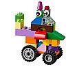 10696 Lego Classic Набор для творчества среднего размера, Лего Классик, фото 3