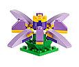 10696 Lego Classic Набор для творчества среднего размера, Лего Классик, фото 6