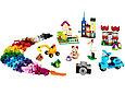 10698 Lego Classic Набор для творчества большого размера, Лего Классик, фото 2
