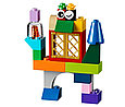 10698 Lego Classic Набор для творчества большого размера, Лего Классик, фото 3