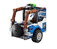 75916 Lego Jarassic World Засада на Дилофозавра, фото 5
