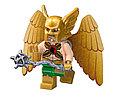 76028 Lego Super Heroes Вторжение Дарксайда, Лего Супергерои DC, фото 6