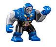 76028 Lego Super Heroes Вторжение Дарксайда, Лего Супергерои DC, фото 7