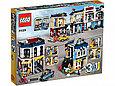 31026 Lego Creator Городская улица, Лего Креатор, фото 2