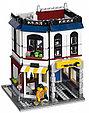 31026 Lego Creator Городская улица, Лего Креатор, фото 5