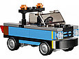 31026 Lego Creator Городская улица, Лего Креатор, фото 9