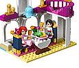 41052 Lego Disney Волшебный поцелуй Ариэль, Лего Принцессы Дисней, фото 4