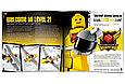 20217 Lego Master Builder Academy Дизайнер: Экшены, Лего Академия изобреталей, фото 5
