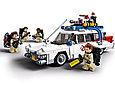 21108 Lego Ideas Охотники за привидениями, фото 3