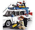 21108 Lego Ideas Охотники за привидениями, фото 4