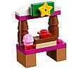41326 Lego Новогодний календарь Friends с подарками, фото 7