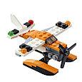 31028 Lego Creator Гидроплан, Лего Креатор, фото 2