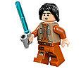 75090 Lego Star Wars Rebels Скоростной спидер Эзры™, Лего Звездные войны, фото 6