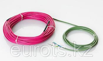 Электрический греющий кабель Rehau