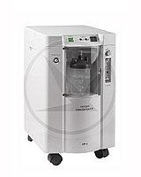 Кислородный концентратор 7F-1 Рестор™ (1 литр в минуту, 93%), фото 1