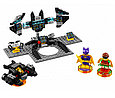 71264 Lego Dimensions Лего Фильм: Бэтмен (Story Pack), фото 2