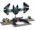 71264 Lego Dimensions Лего Фильм: Бэтмен (Story Pack), фото 3