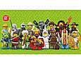 71008 Lego Минифигурка 13-й выпуск (неизвестная, 1 из 16 возможных), фото 3