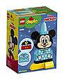 10898 Lego Duplo Дисней™ Мой первый Микки, Лего Дупло, фото 2