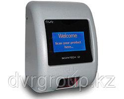 Прайс чекер Scantech ID SG-15 Plus (Wi-Fi, Ethernet)