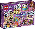 41359 Lego Friends Большая шкатулка дружбы, Лего Подружки, фото 2