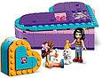 41359 Lego Friends Большая шкатулка дружбы, Лего Подружки, фото 4