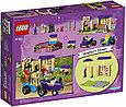 41361 Lego Friends Конюшня для жеребят Мии, Лего Подружки, фото 2