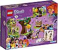 41363 Lego Friends Приключения Мии в лесу, Лего Подружки, фото 2