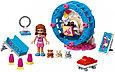 41383 Lego Friends Игровая площадка для хомячка Оливии, Лего Подружки, фото 4