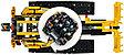 42094 Lego Technic Гусеничный погрузчик, Лего Техник, фото 7