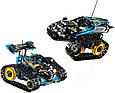 42095 Lego Technic Скоростной вездеход с ДУ, Лего Техник, фото 6