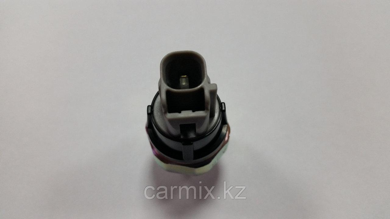 Датчик давления масла в двигателе Galant DJ1A, Pajero V97W