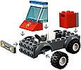 60212 Lego City Пожарные: Пожар на пикнике, Лего Город Сити, фото 5