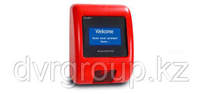 Прайс чекер инфокиоск ScanTech ID SK50 WinCe(Ethernet)